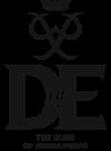 DofE-Logo-2008